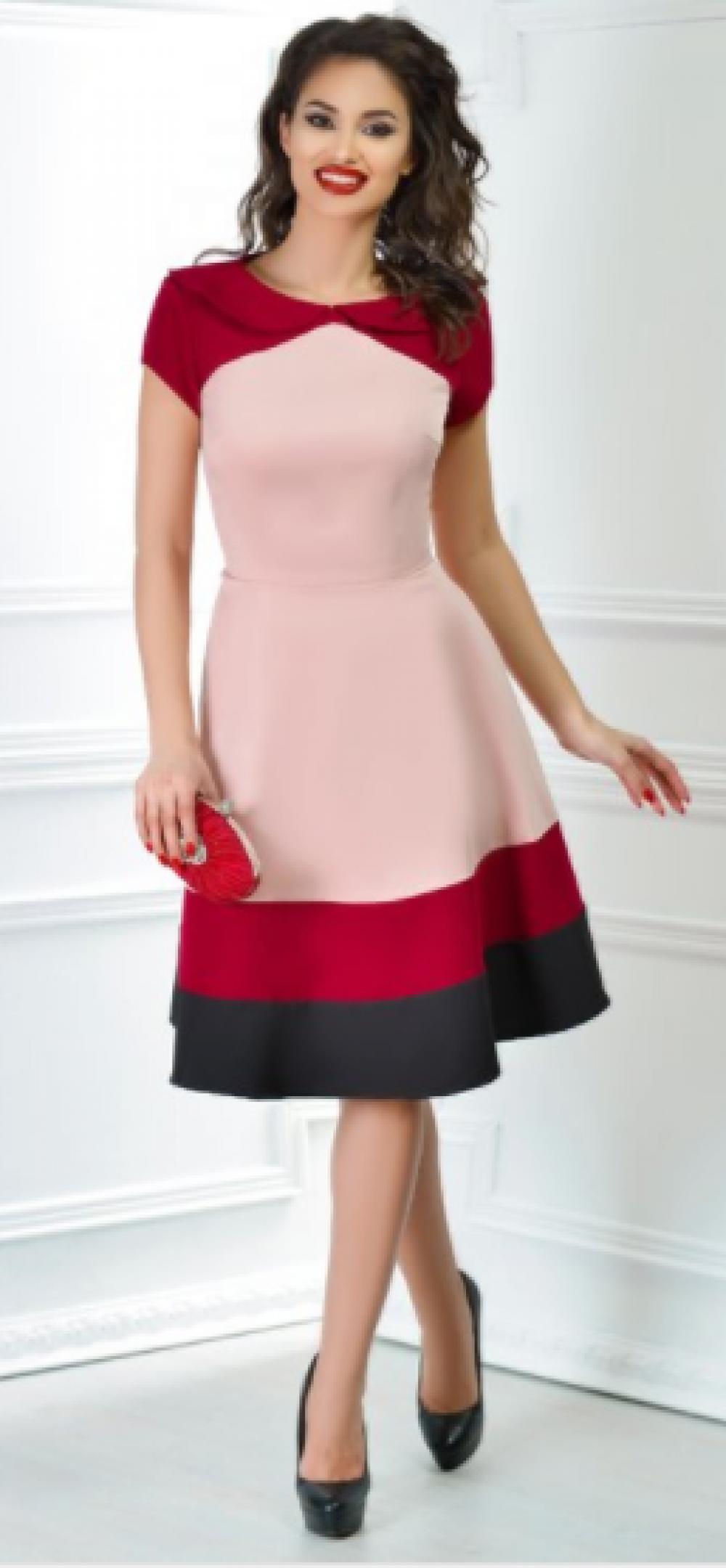 rochie-ocazie Nona